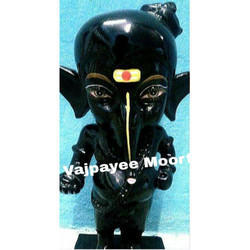 Bal Ganesh Statue
