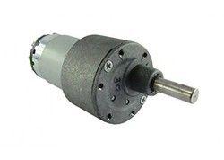 DC Gear Motor 1000 RPM 12V  5KG