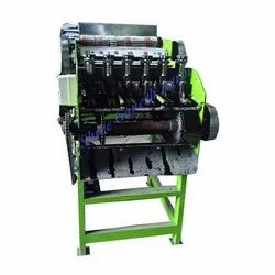 Vietnam Cashew Shelling Machine