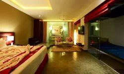 Best Resorts