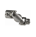 Flexible Universal Joint