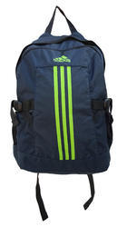 Adidas Laptop Bag