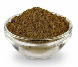 Dried Tulsi Powder, 25 Kg, Non prescription