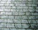 London Cobblestone Pattern