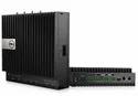 Embedded Box PC 3000