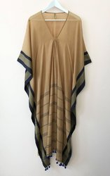 Luxury Holiday Kaftan