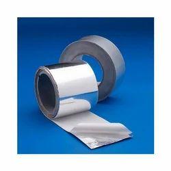 Vapor Stop Laminate Foil Tape