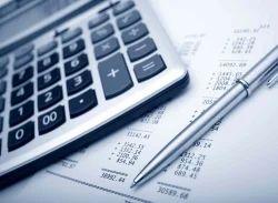 Cost Estimation Services
