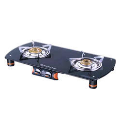 Majesty Infinity Cook Top Stove