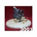 3001 Ganesha Statue