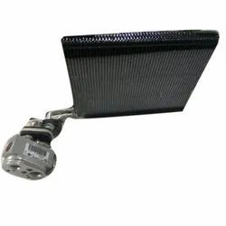 BMW Car Cooling Coil
