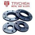 IBR LTCS Low Temperature Carbon Steel Flanges (ASTM A350 LF2 / LF3)