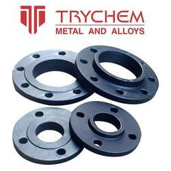 IBR LTCS Low Temperature Carbon Steel Flanges (ASTM A350 LF2 / LF3)