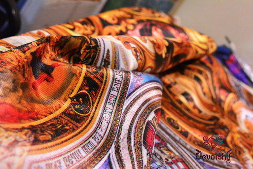 digital fabric printing 500x500 A New World of Fabric Designs