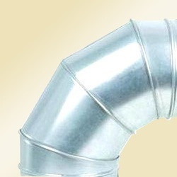 Pipe Bends in Madurai, Tamil Nadu   Get Latest Price from