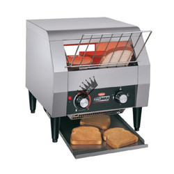 Rotary Toaster, Size: Medium
