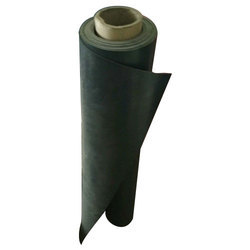 BLACK NITRILE RUBBER SHEET 3 MM X 1200 X 1 METRE