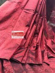 Satkaar Pure Banglori Silk, Width: 44 inch