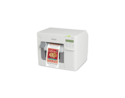 Commercial Label Printers