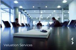Valuation Services, Valuation Job Work in Vadodara