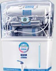 Kent Ro Water Purifier In Bengaluru Latest Price