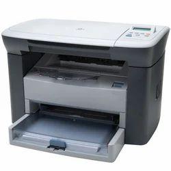 Hp printer M1005 MFP