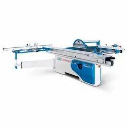 MJ3200D Panel Saw Machine