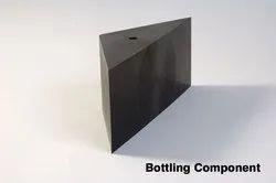 KBK Bottling Component