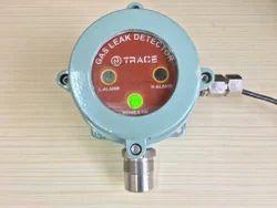 Carbon Dioxide Gas Leak Detector