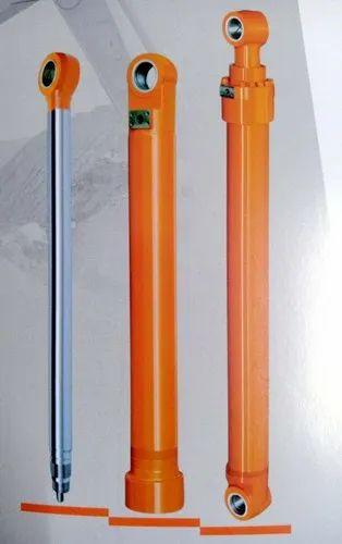 Hitachi Hydraulic Cylinder