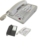 Bittel Analog Telephone for Offices