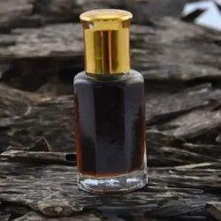 Agarwood (OUD) Oil - Aquilaria Agallocha
