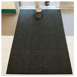Carpet Floor Mat