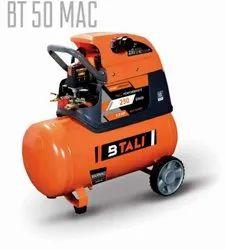 Monoblock Air Compressor BT 50 MAC Btali