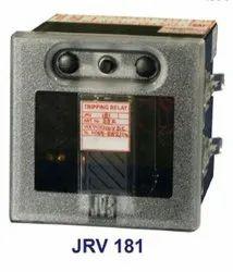 JRV181 JVS Make Master Trip Relay High Speed Tripping Relay