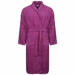 008c5f0b24 Bathrobes - Bath Robes