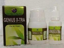 Asean Bio Nutrition Genius X-TRA, Packaging Type: Bottle