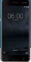 Nokia 6 Android Phone