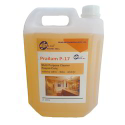 Prailam Multipurpose Cleaner (Peepol)