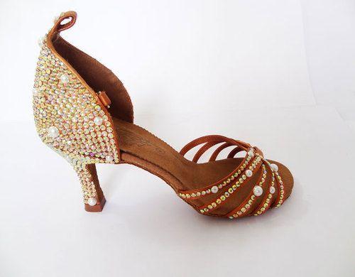 6b09858d7d4e Product Image. Women Heel Sandal
