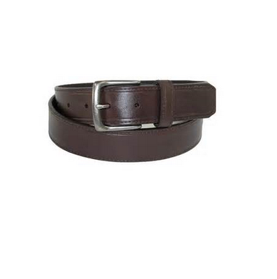 ABN Brown And Red Athena Belts, A B N Group   ID: 19231807248