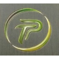 Techno Plast Industries