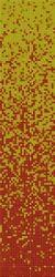 Gradation Mosaic Tile
