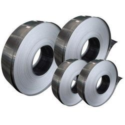 410S Stainless Steel Coils