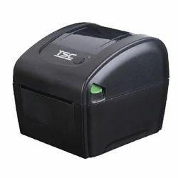 TSC DA200 Barcode Printer