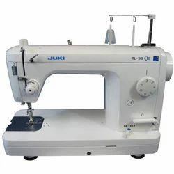 Juki Machine