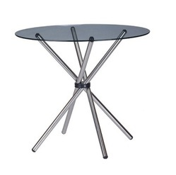 Indiana Round Dinning Table
