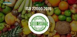 ISO 22000 Internal Auditor  Training