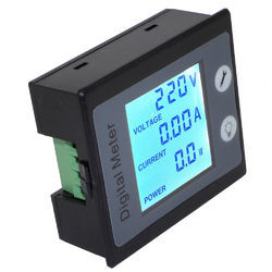 NABL Calibration Service For V- A- W  Meter