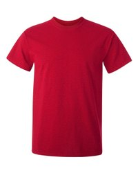 Bio Washed Plain Blank T Shirt 160 GSM